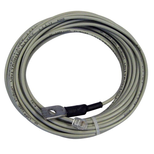 Xantrex LinkPro Temperature Kit w-10M Cable