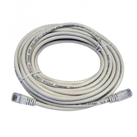 Xantrex 75- Network Cable f-SCP Remote Panel