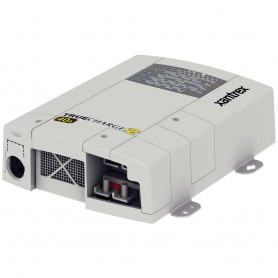 Xantrex TRUECHARGE2 40Amp Battery Charger - 3 Bank 12V DC