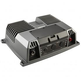 Garmin GSD 26 Digital Black Box Network Sounder w-Spread Spectrum Sonar Technology
