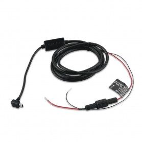 Garmin USB Power Cable f-Approach Series- GLO - GTU 10