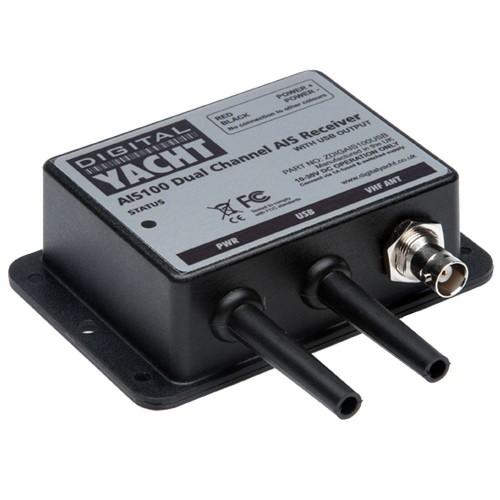 Digital Yacht AIS100 USB AIS Receiver