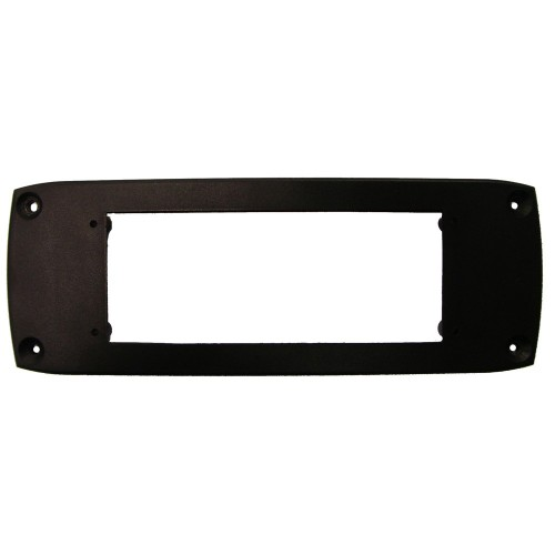 FUSION Single DIN Adapter Mounting Plate f-RA200