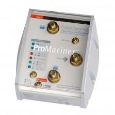 ProMariner ProIsoCharge Battery Isolator 120Amp 1-Alt 2-Bat - 12V