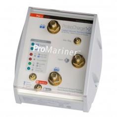 ProMariner ProIsoCharge Battery Isolator 180Amp 1-Alt 2-Bat - 12V