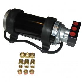 SI-TEX 30CI Pumpset 12VDC