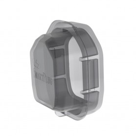 SmartPlug Weathercap - Fits All 30 50 Amp Plugs