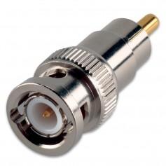 Garmin BNC-RCA Adapter f-GC 10 - GCL 20