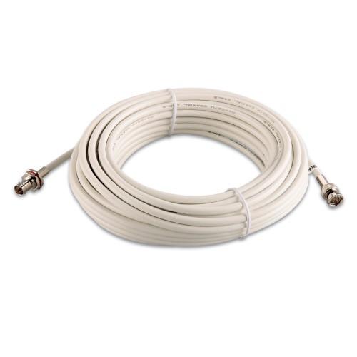 Garmin 15M Video Extension Cable f-GC 10 - GCL 20