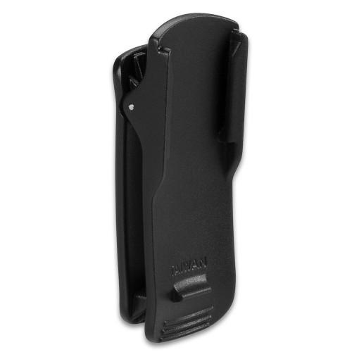Garmin Belt Clip f-eTrex 10- 20- 30 - GPSMAP 64 Series