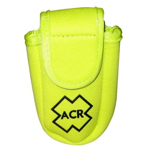 ACR 9521 Floating Pouch f-ResQLink