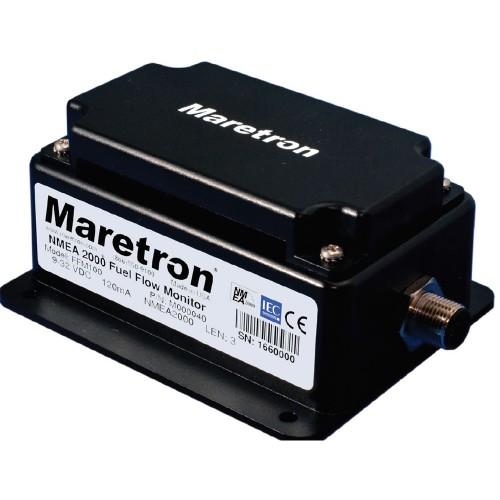 Maretron FFM100 Fuel Flow Monitor