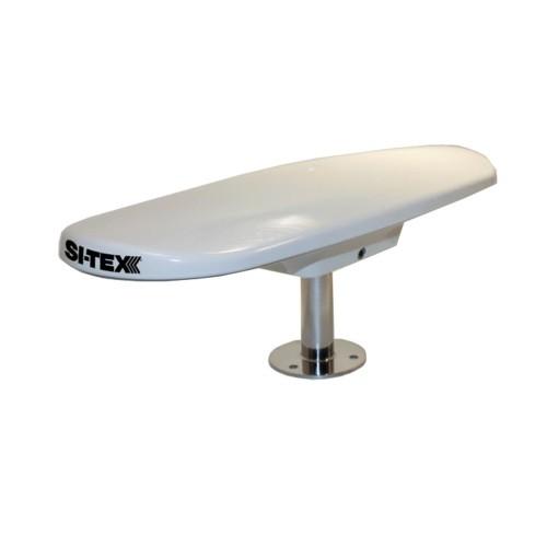 SI-TEX Vector 3D GPS Compass w-Gyro - NMEA 0183