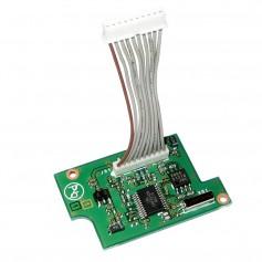 Standard Horizon CVS25A 4-Code Voice Scrambler