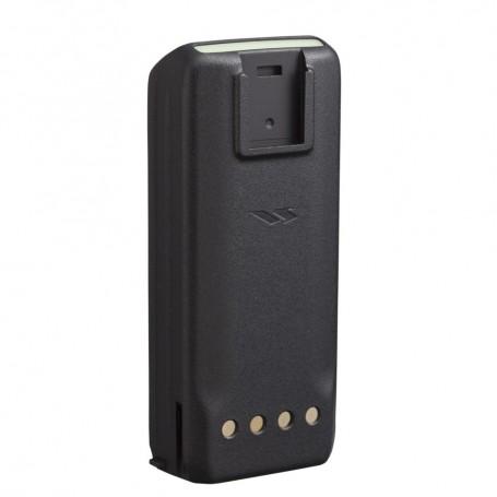 Standard Horizon FNB-110LI Battery f-HX290