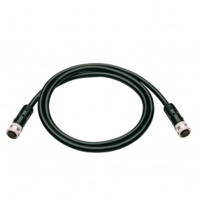 Humminbird AS-EC-15E 15- Ethernet Cable