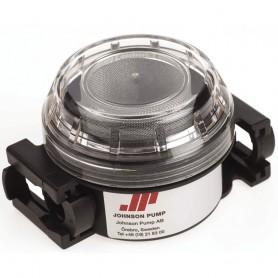 Johnson Pump Universal Strainer - 40 Mesh Screen