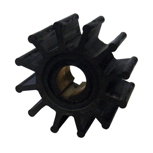 Johnson Pump 09-701B-1 Impeller -MC97-