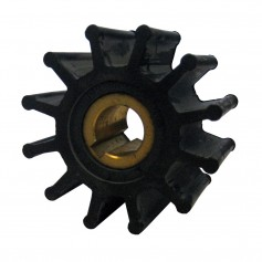 Johnson Pump 09-702B-1 Impeller -MC97-
