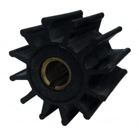 Johnson Pump 09-704BT-1 Impeller -MC97-