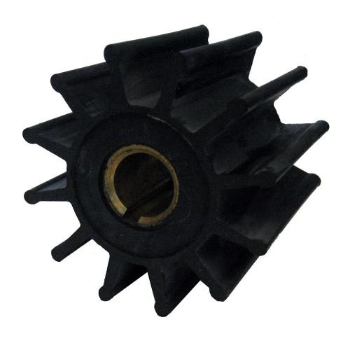 Johnson Pump 09-704BT-1 Impeller -MC97-