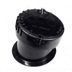 Garmin P79 Adjustable In Hull Transducer 50-200KHZ w-6-Pin