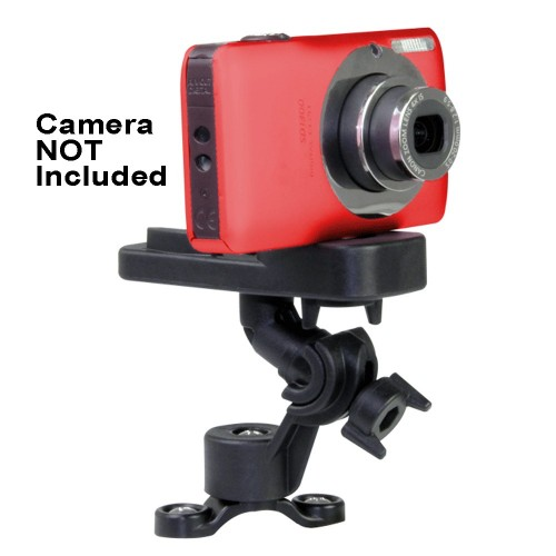 Scotty 135 Camera Mount Post