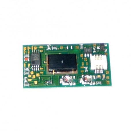 Standard Horizon SU-1 Barometric Sensor f-HX471S