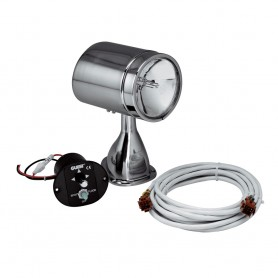 Guest 22040A 5- Spotlight - Floodlight Kit
