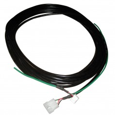 Icom Shielded Control Cable f-AT-140
