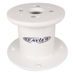 Seaview 5- Thermal Camera Mount f-FLIR M-Series or Raymarine T-Series