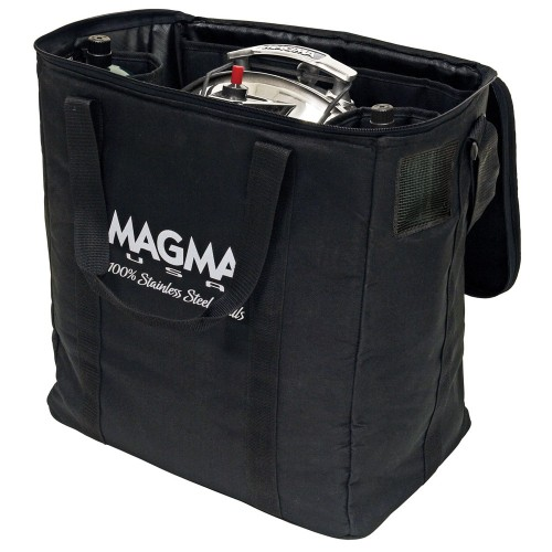 Magma Storage Case Fits Marine Kettle Grills up to 17- in Diameter