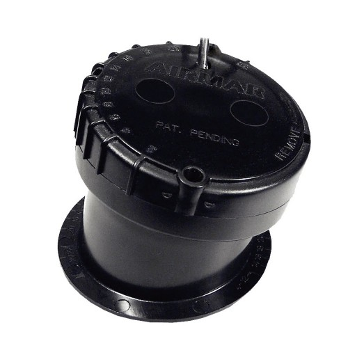 Garmin P79 600W In-Hull Transducer 50-200kHz - 8 Pin