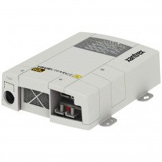 Xantrex TRUECHARGE2 60A Battery Charger - 12V