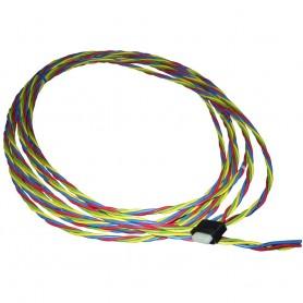 Bennett Wire Harness - 22-