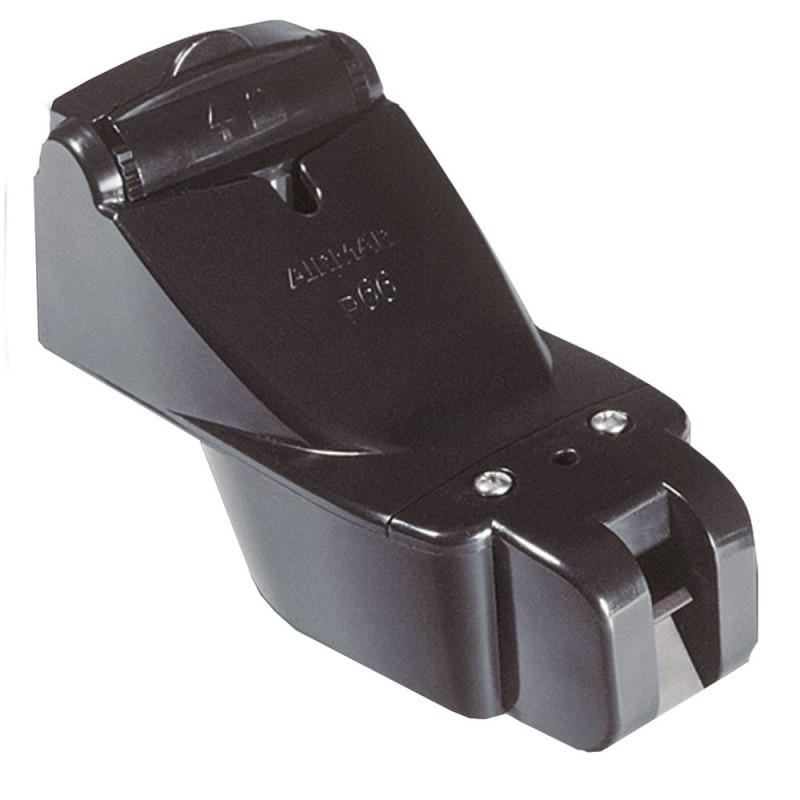 Raymarine Optional High Speed TM Transducer
