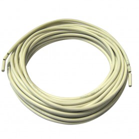 Shakespeare 4078-50 50- RG-8X Low Loss Coax Cable