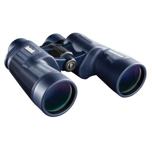 Bushnell H2O Series 7x50 WP-FP Porro Prism Binocular