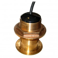 Raymarine Low Profile Bronze Depth Only