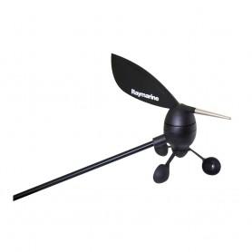 Raymarine ST60 Wind Vane Transducer w-30M Cable