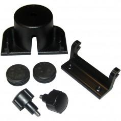 Raymarine Console Mounting Bracket- ST40 Instruments