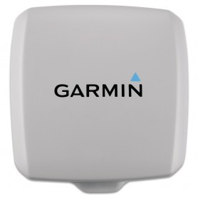 Garmin Protective Cover f-echo 200- 500c - 550c