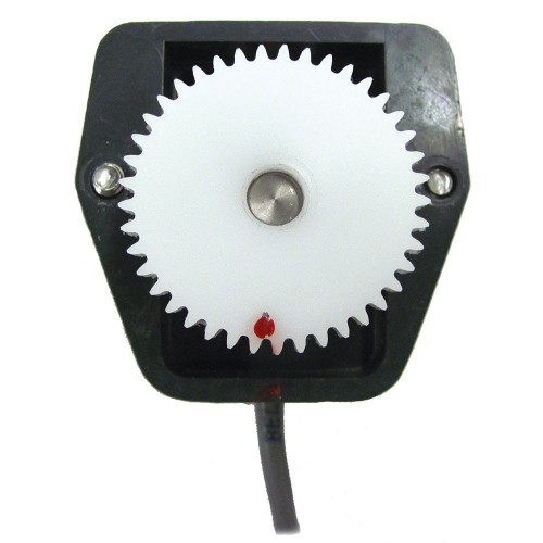 Octopus Rudder Feed Back Potentiometer Module - Autohelm - Raymarine Kit