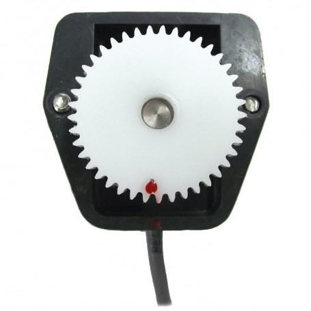Octopus Rudder Feed Back Potentiometer Module - Garmin- Furuno- Navman - T-M-Q- Kit