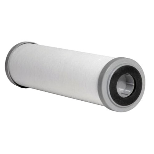 Camco Evo Spun PP Replacement Cartridge f-Evo Premium Water Filter
