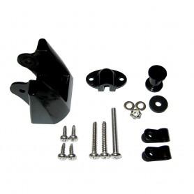 Garmin Replacement Transducer Bracket f-Plastic TM Transducer w-Depth - Temp