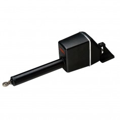 Raymarine Type 2 Long Linear Drive - 12V