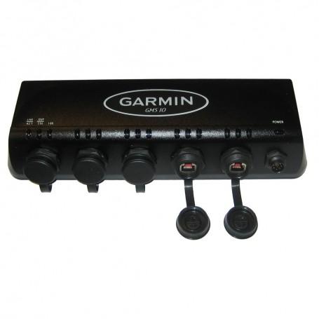 Garmin GMS 10 Network Port Expander