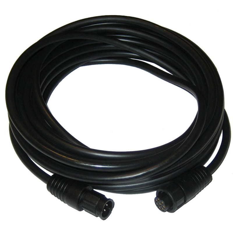 Standard Horizon CT-100 23- Extension Cable f-Ram Mic