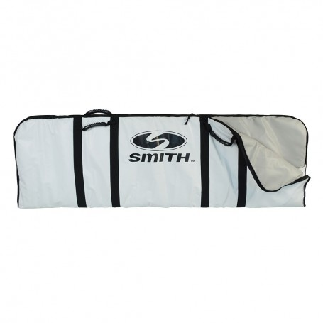 C-E- Smith Tournament Fish Cooler Bag - 22- x 66-
